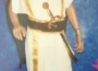 m1947-roman-soldier-size-l-35-wig-10-extra