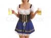 Bavarian Beer Garden Lass.jpg