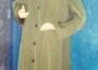 allo-allo-coat-beret-30
