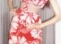 w1134-hawaiian-skirt-top-size-12-30-wig-10