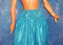 w1323-princess-jasmine-size-10-14-35