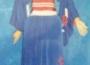 w1904-kimono-blue-size-multi-35-wig-10