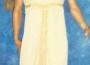 w1925-greek-dress-size-16-40