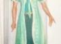 w1928-arabian-green-size-m-40