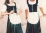 w1933-36-irish-girls-sizes-sm-l-35