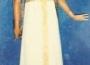 w1949-greek-dress-cream-size-12-14-40
