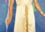 w1951-greek-dress-gold-size-12-14-40