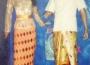 w1953-bali-lady-size-s-m-35-wig-10