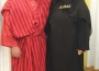 w1954-arabian-lady-black-size-multi-35