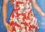 w1959-hawaiian-girl-size-10-30