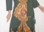 w1969-indian-lady-size-m-l-35