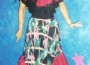 w1972-south-of-boarder-skirt-top-size-m-40
