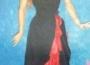 w1973-spanish-skirt-top-size-10-14-40