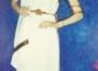 w716-cleopatra-size-m-40-wig-10-extra