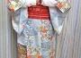 w912-pale-blue-kimono-35-wig-10