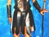 Xena Warrior Princess 2