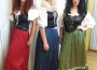 wenches-35-each-wigs-10
