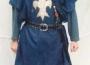 m13-blue-size-l-includes-false-boots-40