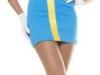 Air Stewardess.jpg