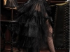 Black Burlesque Petti.jpg