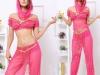 Pink Arabian Lady2.jpg