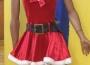 mrs-santa-35-each-sizes-s-m