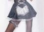w1162-parlour-maid-size-10-35