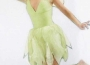 w1311-tinkerbell-size-m-40