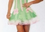 w1312-tinkerbell-size-10-12-35