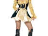 Pirate Sexy with Gold Sleeves & Ribbons.jpg