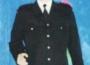 m1109-policeman-size-m-l-45