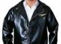 m1145-pilot-jacket-hat-size-m-30
