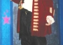 m1150-captain-hook-40-wig-10-extra