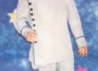 m1710-parker-from-thunderbirds-size-l-45