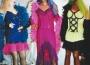 m724-blue-m723-pink-m725-green-precilla-queen-of-the-desert-sizes-m-l-40-each-plus-wigs-10