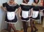 parlour-maids-size-m-35-each_0