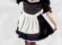 w1146-parlour-maid-size-l-35