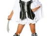 Black & White Sexy Pirate with Corset.jpg