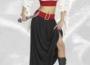 w1147-pirate-wench-size-14-35