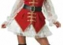 w1148-deluxe-pirate-size-2-40