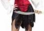 w1164-pirate-lady-size-12-14-35