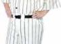 m1721-baseball-player-size-xl-40