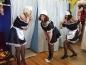 parlour-maids-size-m-35-each