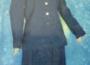 w1133-policewoman-size-16-35