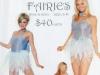 Sexy-blue-sequin-fairies